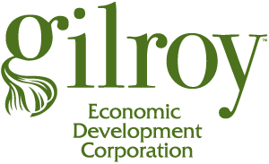 Gilroy Economic Development Corporation